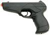 JLS 2027 Auto Electric Blowback Sig Style Airsoft Pistol