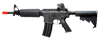 Full Metal Airsoft M4 Assault Rifle - (Gen 2 M4 CQB SR933)