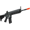 Full Metal Assault Rifle - Gen III D14.5 AEG Electric Gun